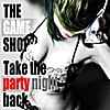 The Game Shop: Take The Party Night Back