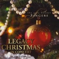 The Gary Bonner Singers | Legacy