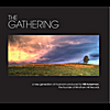 Various Artists: The Gathering