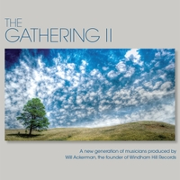 Various Artists | The Gathering II