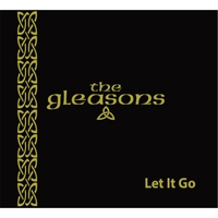 The Gleasons | Let It Go