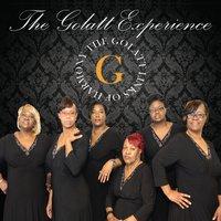 The Golatt Links of Harmony: The Golatt Experience