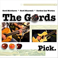 The Gords | Pick.
