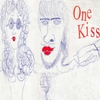 The G Project: Just One Kiss