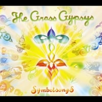 The Grass Gypsys: Symbolsongs