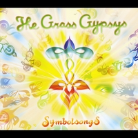 The Grass Gypsys | Symbolsongs