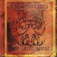 The Gravity Guild | The Great Divide