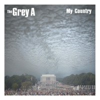 The Grey A | My Country