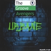 The Groove Avengers: Urbane