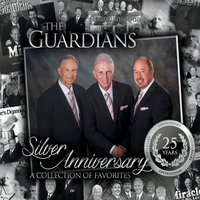 The Guardians | Silver Anniversary: A Collection of Favorites