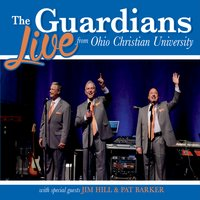The Guardians | Live from Ohio Christian University