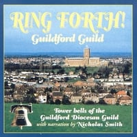 The Guildford Guild | Ring Forth! Guildford Guild