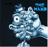 The Hand | The Hand