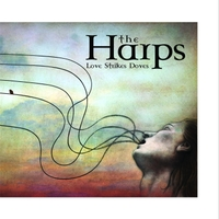 The Harps | Love Strikes Doves