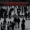 The Harris Group: Errands