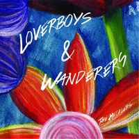 The Hecklers | Loverboys & Wanderers