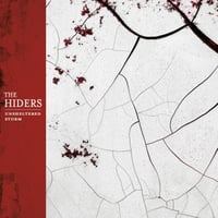 The Hiders | Unsheltered Storm