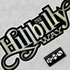The Hillbilly Way: The Hillbilly Way EP