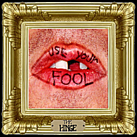 The Hinge | Use Your Fool