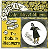 The Hokum Steamers: Doing the Cater Street Shimmy