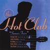 THE HOT CLUB: Samois Faire