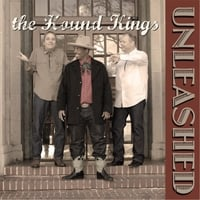 The Hound Kings | Unleashed
