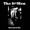 The It*men: Greatest Its