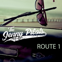 The Jenny Pilots | Route 1