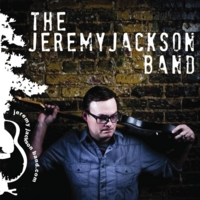 The Jeremy Jackson Band: The Basement EP