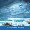 Robin Dawn Bennett: The Journey Within
