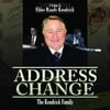 The Kendrick Family: Address Change: A Tribute to Elder Randy Kendrick