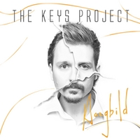 The Keys Project | Klangbild
