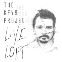 The Keys Project | Live At Loft
