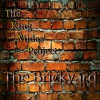 The King Midas Project | The Brickyard