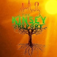 The Kinsey Report | Standing (I'll Be)