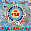 The Kirtaniyas: Heart & Soul