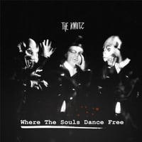 The Knutz | Where the Souls Dance Free