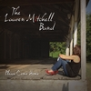 The Lauren Mitchell Band: Please Come Home