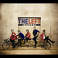 The Left | Cycles