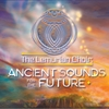 The Lemurian Choir: Ancient Sounds for the Future