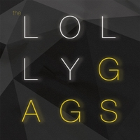 The Lollygags | The Lollygags - EP