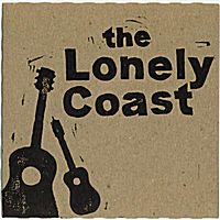 The Lonely Coast | The Lonely Coast