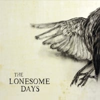 The Lonesome Days | The Lonesome Days