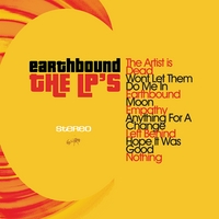 The LP's | Earthbound