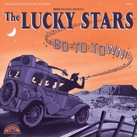 The Lucky Stars | Go to Town