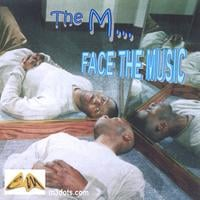The M...: Face The Music