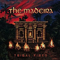 The Madeira | Tribal Fires