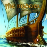 The Madeira | Ancient Winds