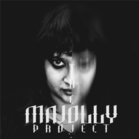 The Majolly Project | Whitebone