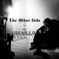 The Majolly Project | The Other Side